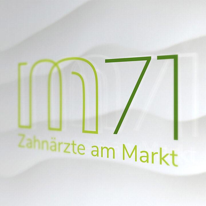 m71 :: Zahnärzte am Markt