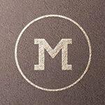 Alaventa GmbH Branding und Packaging Design Kundenstimme, Mint Cosmetics by Dr. Mintcheva, Duesseldorf