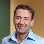 Alaventa GmbH Praxismarketing und Branding Kundenstimme Dr. Saleem Jabbor, Esthetic4Bruehl, Bruehl